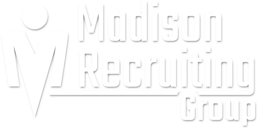 Madison Recruiting Group